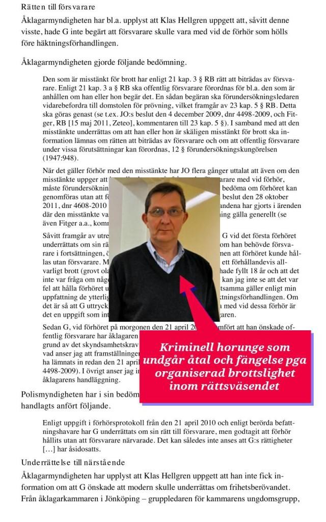 AKLAGARE_PROPAGANDA_SVERIGE_SWEDEN_MEDIA
