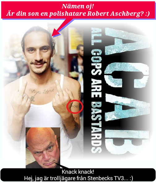 FRANK_frankaschberg_acab_robert-aschberg_tv3_knark_narkotika