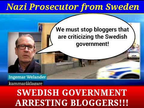 INGEMAR WELANDER_AKLAGARE_SWEDEN_CENSORSHIP_INTERNET