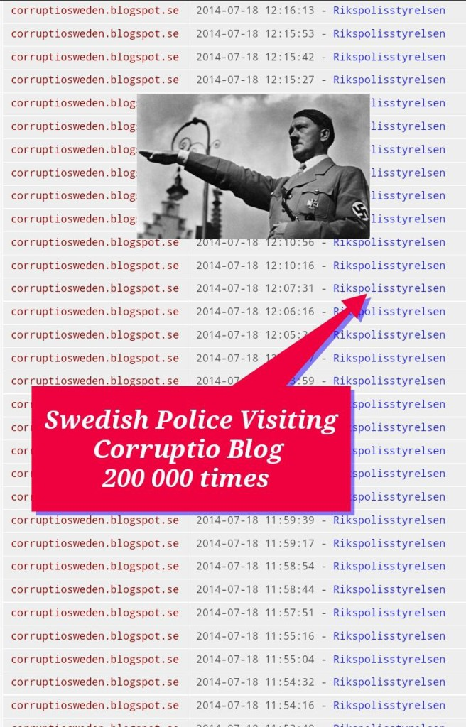 JOURNALIST_BLOG_POLISEN_POLICE_SWEDEN_INTERNET_CENSORSHIP