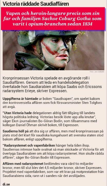 KRONPRINSESSAN_VICTORIA_VAPEN_HEROIN