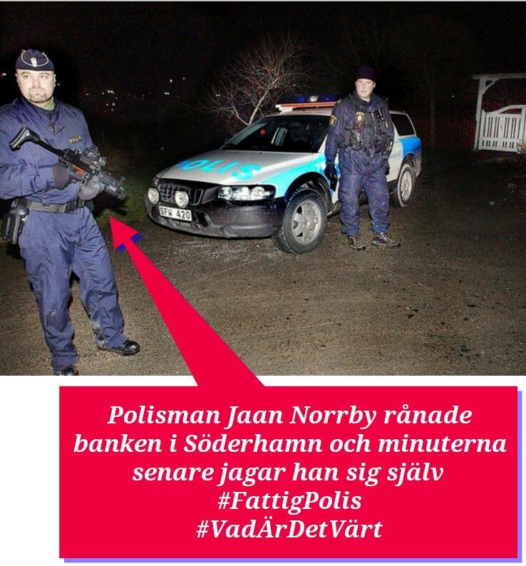 RAN_POLISEN_TJUV_BROTT