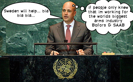 REINFELDT-UNITEDNATIONS-say