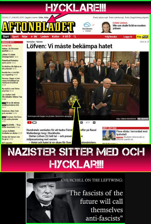 churchill_sweden_hycklar_nazi_regeringen_media