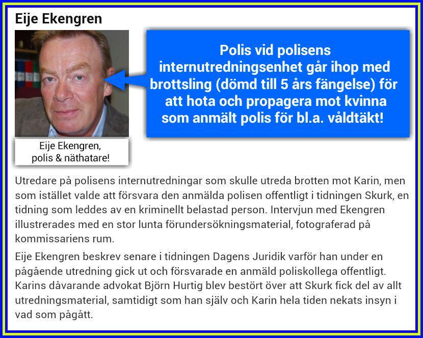 eije ekengren_polisen