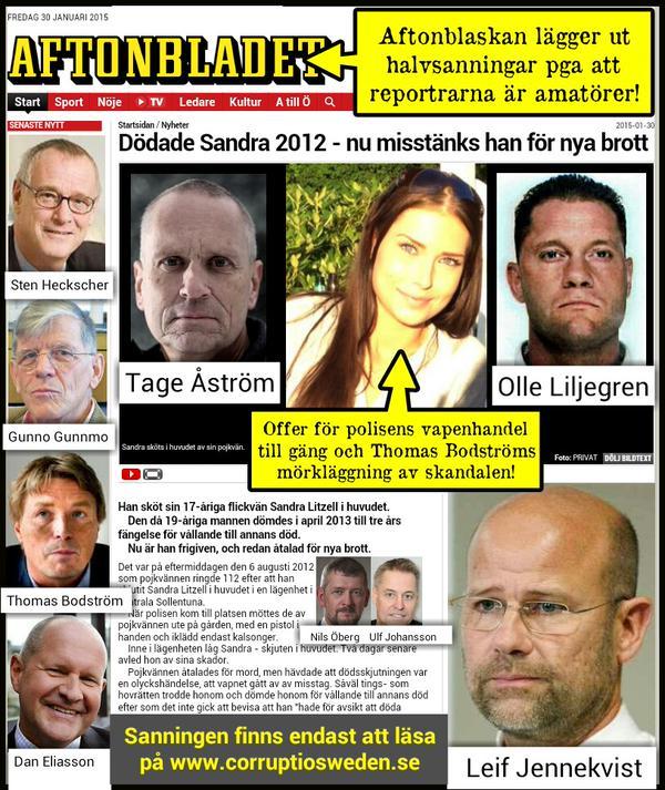 heckscher_polis_jennekvist_vapen_gang_tageastrom_bodstrom_daneliasson_ulfjohansson_nilsoberg_liljegren_mord