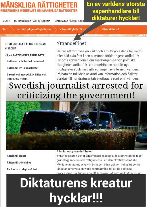 internet_sweden_socialdemokrat_polisen_freedom_censorship_charliehebdo_henrik malmquist_corruptio