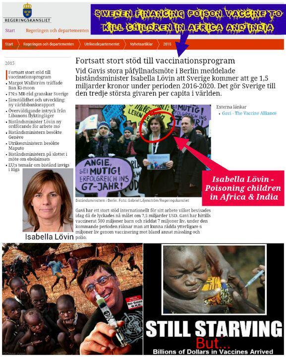 isabellalovin_sweden_africa_billgates_vaccine_ebola_aids