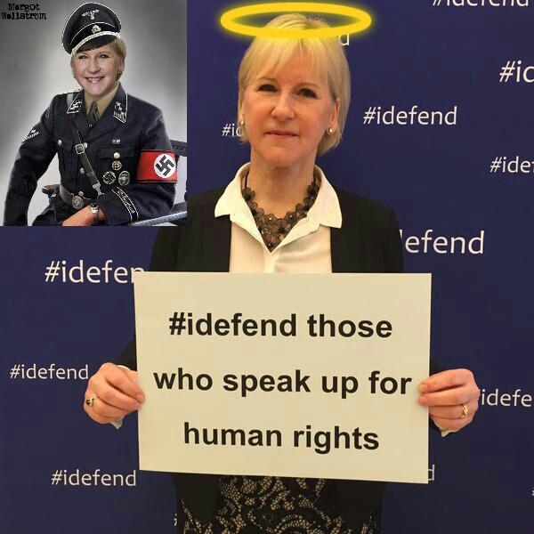 margot wallstrom_regeringen