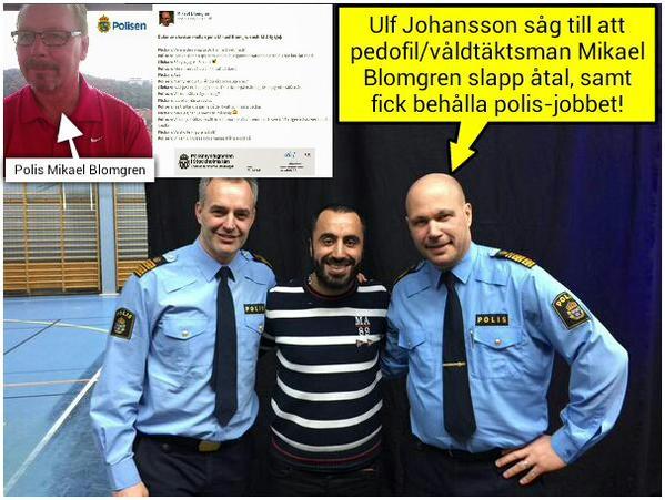 ozz nujen_ulf johansson_polischef_pedofil_miakel blomgren