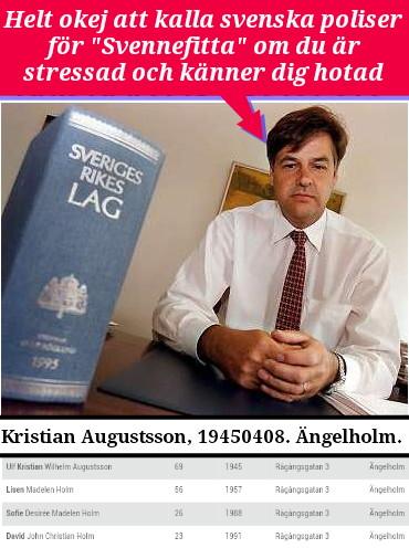 polisen-kristian augustsson-aklagare-malmo-picsay