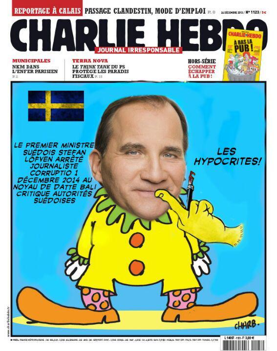 stefanlofven_socialdemokrat_charliehebdo