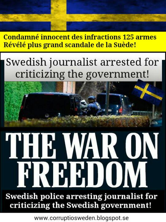 war on freedom_sweden_government